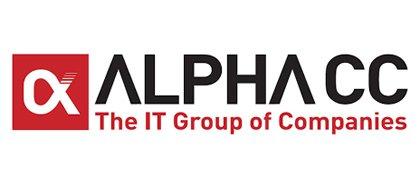 Alpha CC
