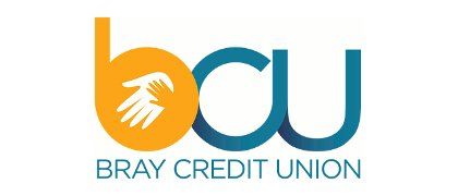 Bray Credit Union
