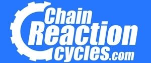 Chainreaction Cycle