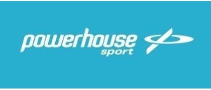 Powerhouse Sport