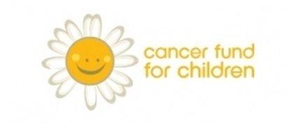 cancer fund for childen