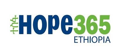 Hope365