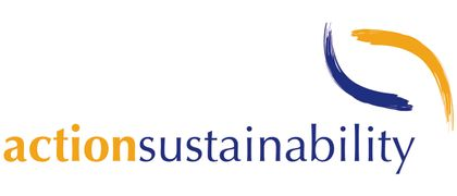Actionsustainability