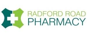 Radford Road Pharmacy