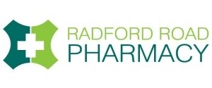 Radford Road Pharmacy