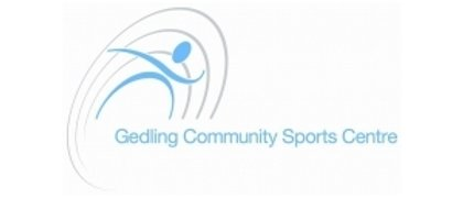 Gedling Community Sports Centre