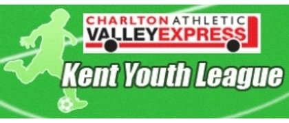 Charlton Athletic Valley Express Kent Youth League
