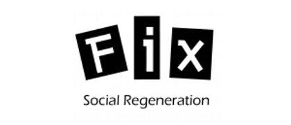 FIX social regeneration