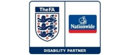 Peckham Town FC Disability Teams