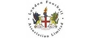 LONDOND FOOTBALL ASSOCIATION