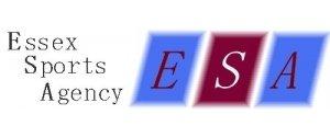 Essex Sports Agency