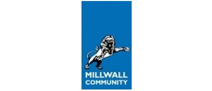 MILWALL FC