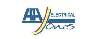 AA JONES ELECTRICAL
