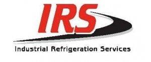 Industrial Refrigeration Services Ltd
