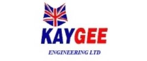 KAYGEE ENGINEERING