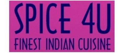Spice4U Wetherby