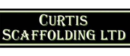 CURTIS SCAFFOLDING