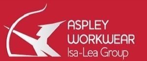 Aspley Workwear