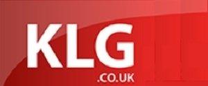 KLG Amazing Glazing