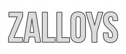 ZALLOYS