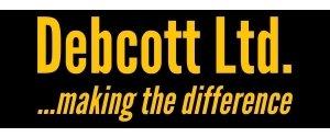 Debcott Ltd.