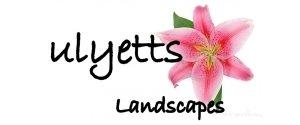 Ulyett Landscapes Limited