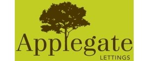 Applegate Lettings
