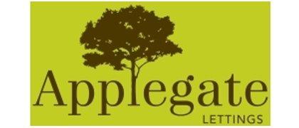 Applegate Lettings