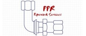 PPR Pipework Services