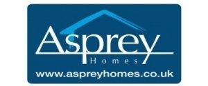 Asprey Homes