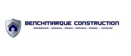 Benchmarque Const