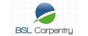BSL Carpentry