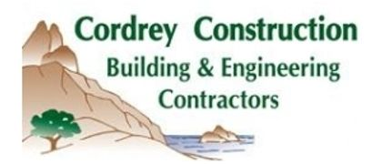 Cordrey Construction