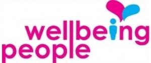 Wellbeing People
