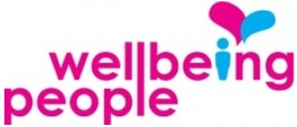 Wellbeing People