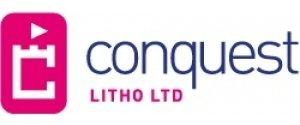 Conquest Litho Ltd