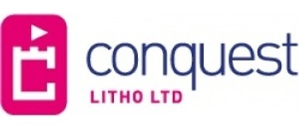 Conquest Litho Ltd
