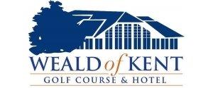 Weald of Kent Golf Course