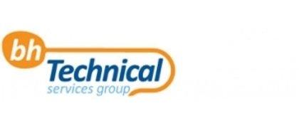BH Technical