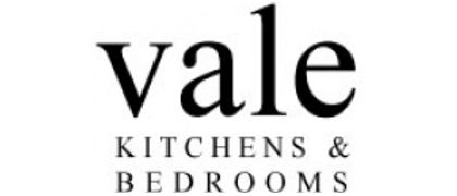 Vale Furniture
