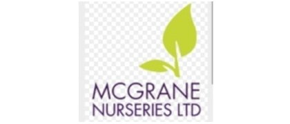 McGrane Nurseries Ltd