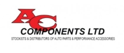 AC Components Ltd