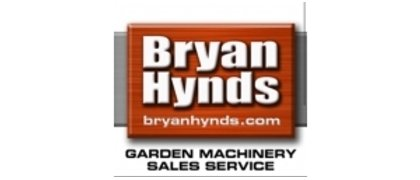 Bryan Hynds Garden Machinery Ltd