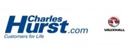 Charles Hurst Portadown