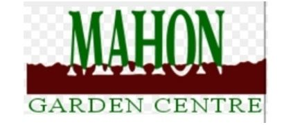 Mahon Garden Centre