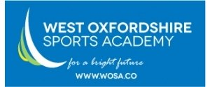 West Oxfordshire Sports Academy thro Ignite Sports UK