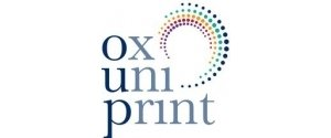 ox uni print
