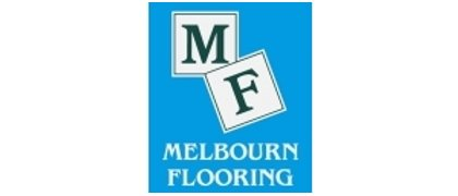 Melbourn Flooring and Interiors
