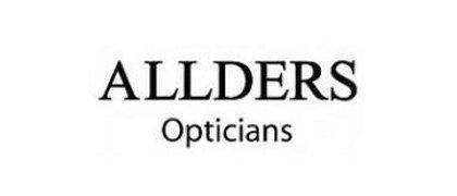 Allders Opticians