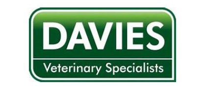 Davies Veterinary Specialists